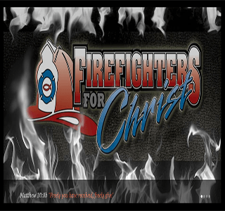 Old Firefighters Website
